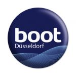 Boot Messe Düsseldorf 2018